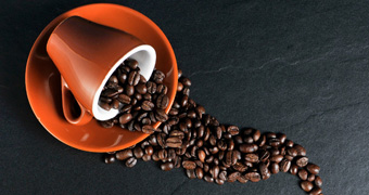 Как выбрать кофе — на что ориентироваться при покупке