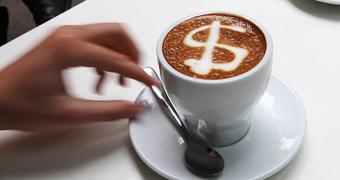 Самый дорогой кофе в мире в 2018 году