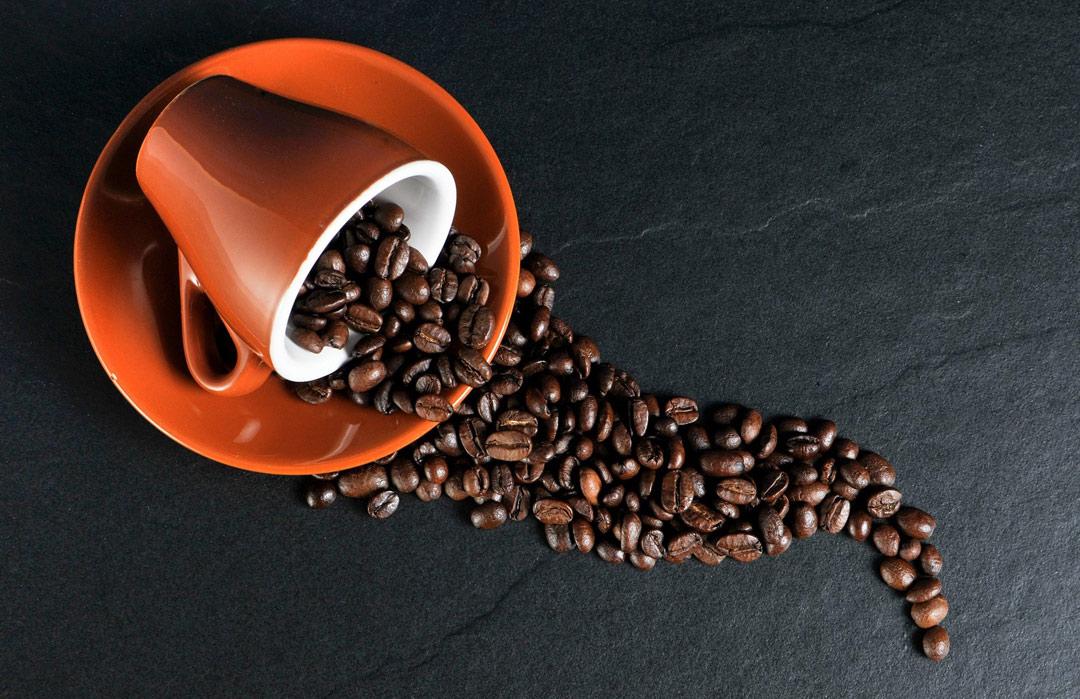 Как выбрать хорошие кофейные зерна?
